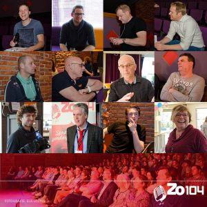 Zo104-team01_2016