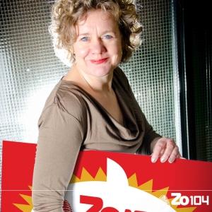 Marjolein Cornelissen