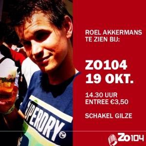 Roel Akkermans