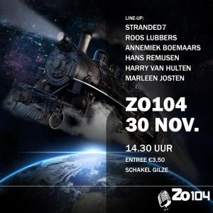 Line-up_Zo104_30nov2014
