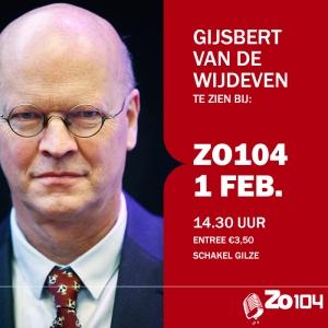Gijsbert-van-de-Wijdeven_1feb