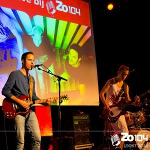 18_Zo104-show_19okt2014