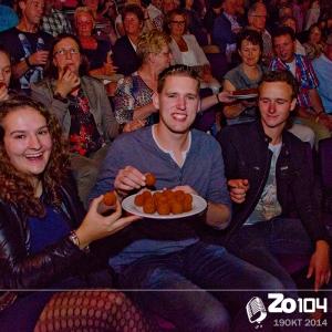 25_Zo104-show_19okt2014