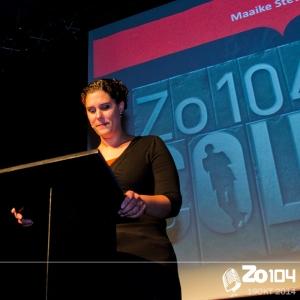 28_Zo104-show_19okt2014