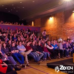 33_Zo104-show_30nov2014
