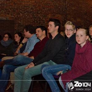 35_Zo104-show_30nov2014