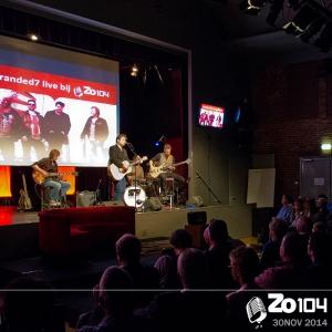 36_Zo104-show_30nov2014