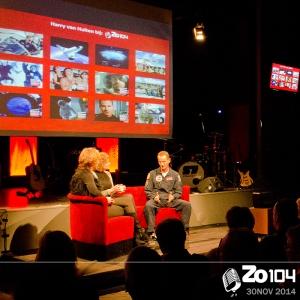 39_Zo104-show_30nov2014