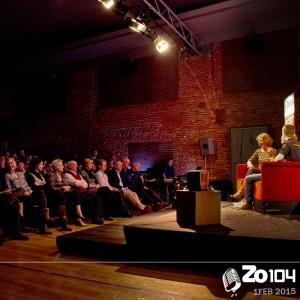 47_Zo104-show_1feb2015