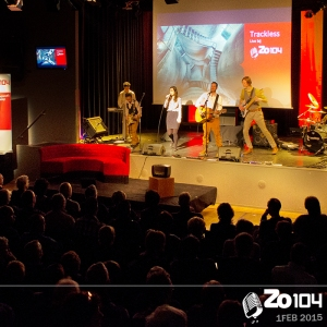 49_Zo104-show_1feb2015