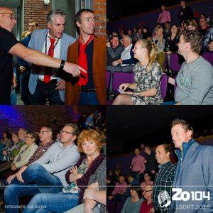 07_Zo104-show_18okt2015