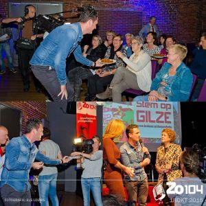 12_Zo104-show_18okt2015
