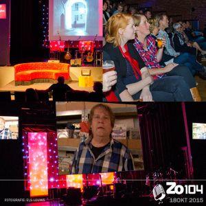 17_Zo104-show_18okt2015