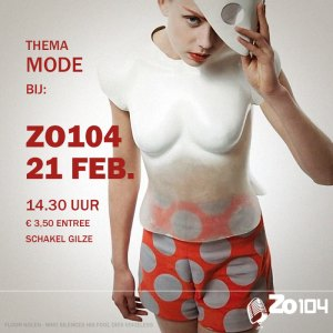 mode op 21feb 2016