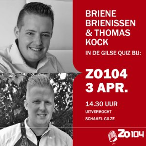 Briene-Brienessen-en-Thomas-Kock-3apr-2016
