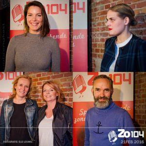 Zo104-gasten-21feb2016