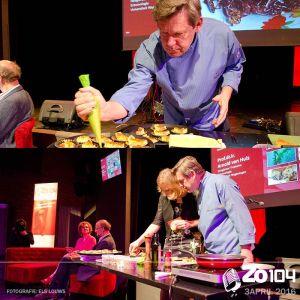 Arnold-van-Huis_Henk-va-Gurp_01_Zo104_3april2016