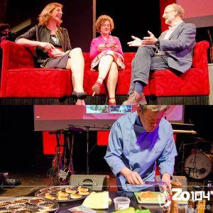Arnold-van-Huis_Henk-va-Gurp_02_Zo104_3april2016