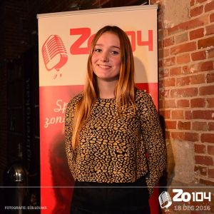 loes-van-poppel-02_zo104_18dec2016