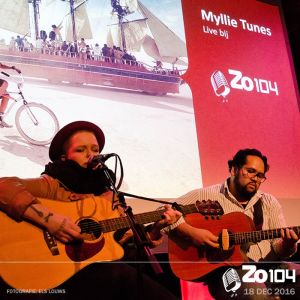millie-tunes-zo104_18dec2016