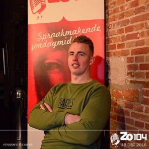 robbert-timmermans_zo104_18dec2016