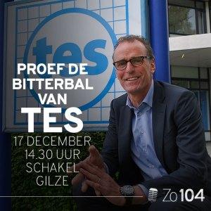 Installatiebedrijf TES Tilburg