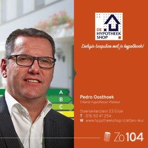 Hypotheekshop Gilze