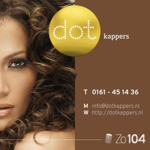 Dot Kappers
