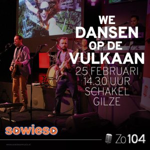 Band Sowieso