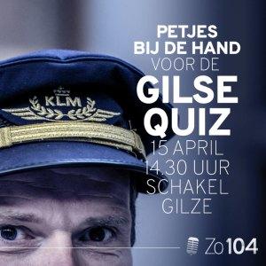 De Gilse Quiz