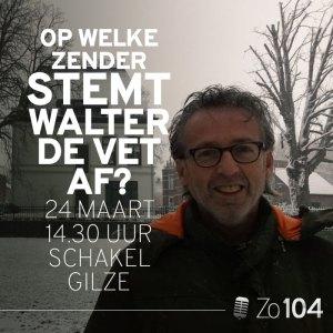 Walter de Vet