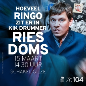 Ries Doms