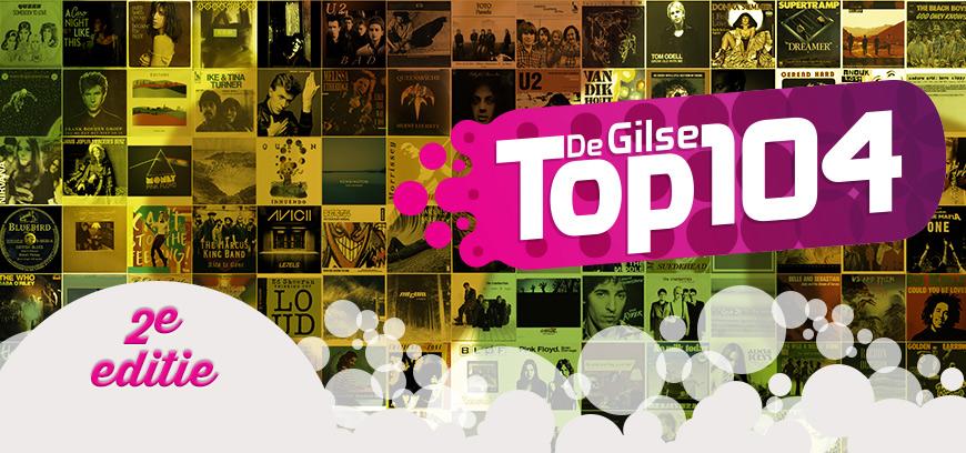 Gilse Top104